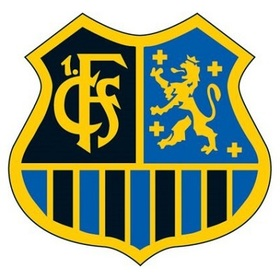 Bild: TSV Steinbach - 1 FC Saarbrücken