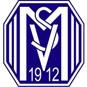 SV Wehen Wiesbaden - SV Meppen