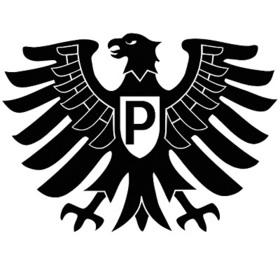 SV Wehen Wiesbaden - SC Preußen Münster
