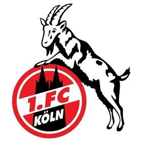 Bild: Viktoria Köln - 1. FC Köln U21