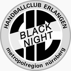Bild: HC Erlangen