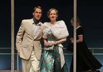 Bild: Theater-Voll-Abo 17/18 - Bad Bevensen