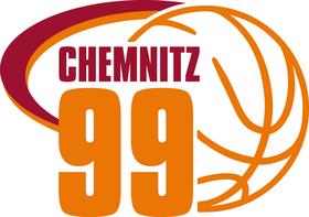 Bild: Crailsheim Merlins - NINERS Chemnitz