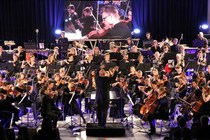 Bild: Young Classic Sound Orchestra