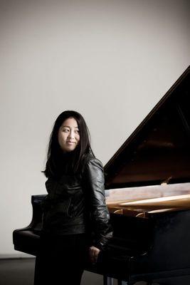 Bild: Konzert Matinee im Hotel Bad Schachen - Werke von Johannes Brahms und Robert Schumann
