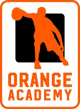 Bild: Crailsheim Merlins - OrangeAcademy