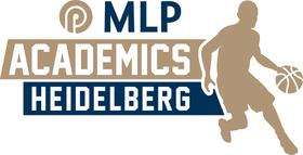 Bild: Crailsheim Merlins - MLP Academics Heidelberg
