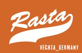 Bild: Crailsheim Merlins - RASTA Vechta