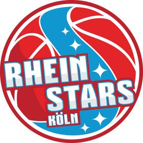 Bild: Crailsheim Merlins - Rheinstars Köln