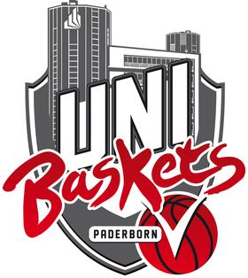Bild: Crailsheim Merlins - Uni Baskets Paderborn