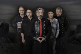 """Bild: Sommerkonzert """"Rock`n Roll Fangfahrt Tour 2017"""""""