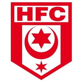 Bild: FWK - Hallescher FC