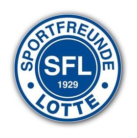 Bild: FWK - Sportfreunde Lotte