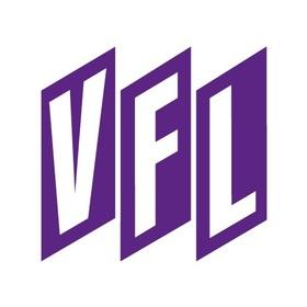 Bild: FWK - VfL Osnabrück