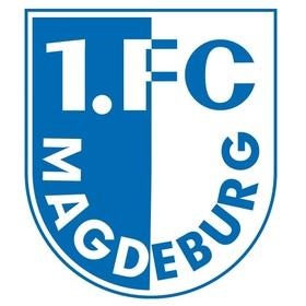 Bild: FWK - 1. FC Magdeburg