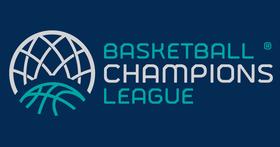 Bild: EWE Baskets - PINAR KARSIYAKA (TUR)