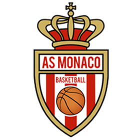 Bild: EWE Baskets - AS MONACO (FRA)