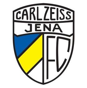 Bild: VfR Aalen - FC Carl Zeiss Jena