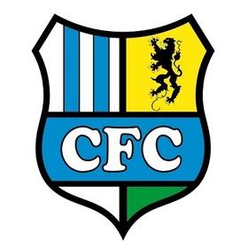 Bild: VfR Aalen - Chemnitzer FC