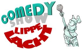 Bild: Lippe lacht - Comedy Show – die besten Newcomer Deutschlands zu Gast bei Nusret Sipkar