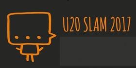 Bild: U20 Slam 2017 - Vorrunden 3 und 5