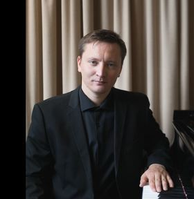 """Bild: """"Weltklassik am Klavier - Impromptus von Schubert, Sonaten von Beethoven und Schumann!"""""""