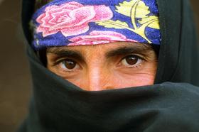 Bild: Persien