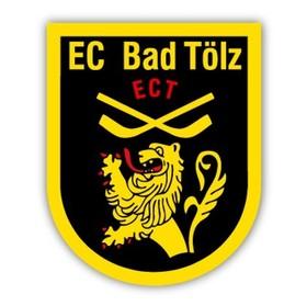 Bild: Starbulls Rosenheim e.V. - EC Bad Tölz
