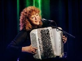 Bild: Lydie Auvray & Les Auvrettes - Kultur live Spezial
