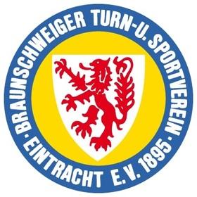 Bild: Altona 93 - Eintracht Braunschweig II