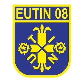 Bild: Altona 93 - Eutin 08