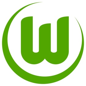 Altona 93 - VfL Wolfsburg II