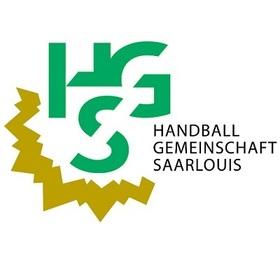Bild: HSG Nordhorn-Lingen - HG Saarlouis