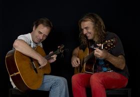 Bild: Peter Autschbach & Ralf Illenberger