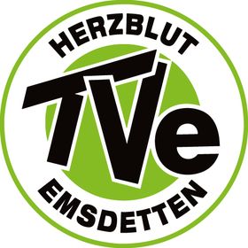Bild: HSG Nordhorn-Lingen - TV Emsdetten