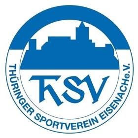 Bild: HSG Nordhorn-Lingen - ThSV Eisenach