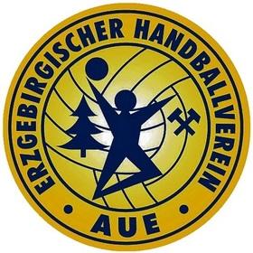 Bild: HSG Nordhorn-Lingen - EHV Aue