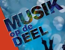 Bild: Musik op de Deel - Das Benefiz-Festival
