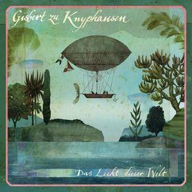 Bild: Gisbert zu Knyphausen - Das Licht dieser Welt