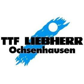 Bild: Borussia Düsseldorf - TTF L. Ochsenhausen
