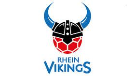 Bild: TV Emsdetten - Rhein Vikings