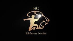 Bild: TV Emsdetten - HC Elbflorenz Dresden 2006