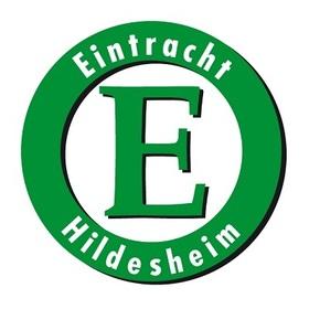 Bild: TV Emsdetten - Eintr. Hildesheim