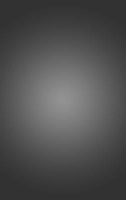 """Bild: """"Fly love that art so sprightly"""" - Italienische und englische Madrigale der Renaissance über die Liebe und das Leben – Werke von Monteverdi, Gesualdo, Marenzio, M"""