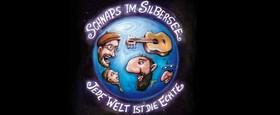 Bild: Schnaps im Silbersee - Wort- Klang und Schnapsfluten