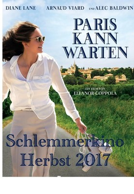 Bild: Schlemmerkino 2017