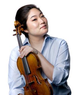 Bild: Amano Quartett: Quartett