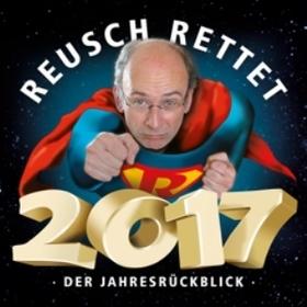Bild: Reusch rettet 2017 - Der Jahresrückblick