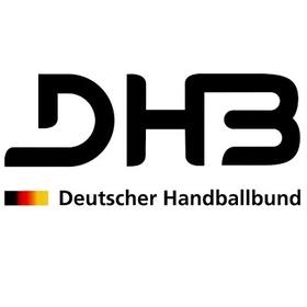 Bild: DHB-Pokal (1. Runde) | Finalbegegnung (Sieger Spiel 1 gg. Sieger Spiel 2)