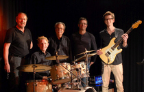 Bild: Jocus on Jazz - FUN Organ Project